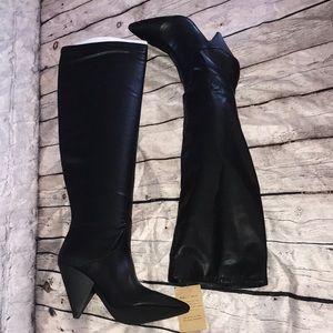 NEW Indigo Rd Fayen Boots